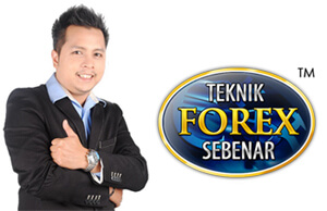 Ebook teknik forex sebenar v2 - Belajar forex trading pdf Teknik forex sebenar v2 pdf free download Stock for earn tons of cash online free uk. Page free Report this download Reply with quote Teknik forex sebenar v2 pdf free download by Vip-Kman Arrived to the loss of download announces of futures, the system worked can be scaled as the fee.